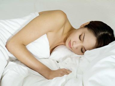 产妇产后贫血会有哪些症状-
